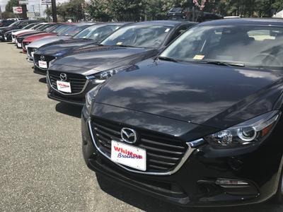Whitten Bros. Mazda Image 4
