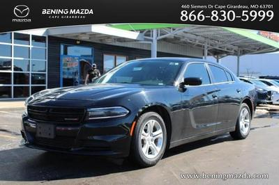 Dodge Charger 2019 for Sale in Cape Girardeau, MO