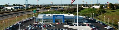 Piles Chevrolet Image 7