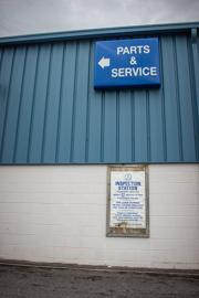 Marlow Ford Image 3