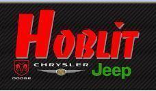 Hoblit Chrysler Dodge Jeep RAM Image 1