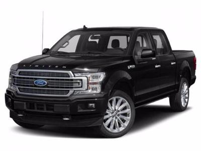 Ford F-150 2018 for Sale in Georgetown, DE
