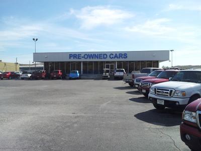 Keystone Chevrolet Image 1