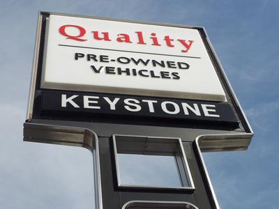 Keystone Chevrolet Image 6