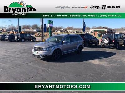 Dodge Journey 2019 for Sale in Sedalia, MO