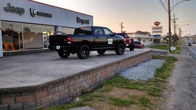Bryant Motors Image 5