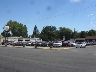 Hellman Chevrolet Buick Image 7