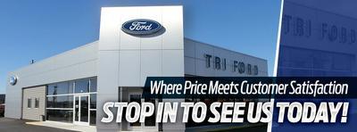 Tri Ford Inc. Image 1