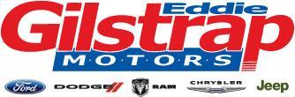 Eddie Gilstrap Motors, Inc. Image 2