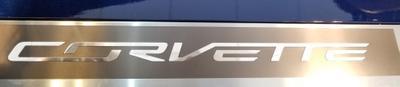 Buchanan Automotive Inc. Image 2