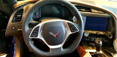 Buchanan Automotive Inc. Image 4