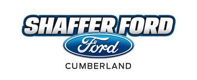 Shaffer Ford, Inc. Image 2