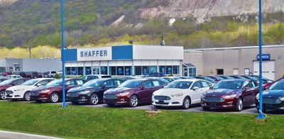 Shaffer Ford, Inc. Image 4