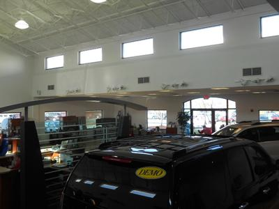 Stoops Buick GMC Image 6