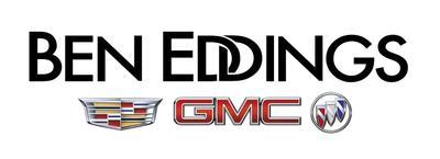Ben Eddings Auto Group Image 1