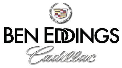 Ben Eddings Auto Group Image 5