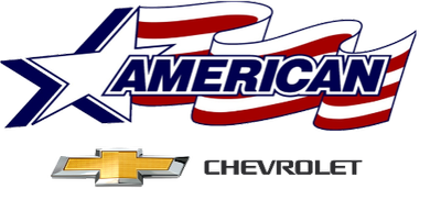 American Chevrolet Image 1