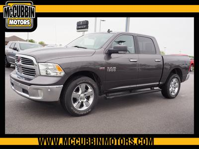 RAM 1500 2018 for Sale in Madison, IN
