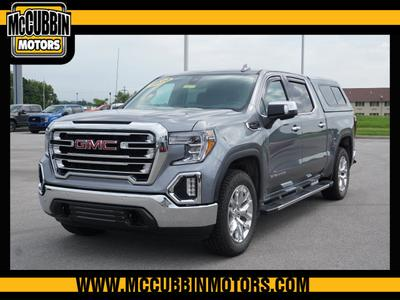 GMC Sierra 1500 2020 for Sale in Madison, IN