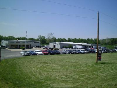 Maczuk Chrysler Image 2