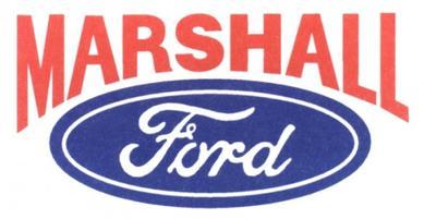 Marshall Ford Image 1