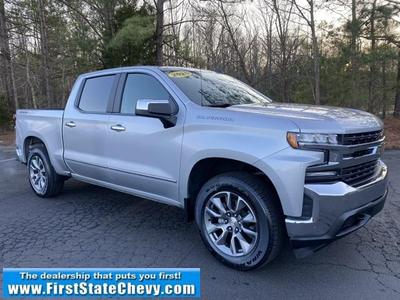 First State Chevrolet Georgetown De Dealership Auto Com