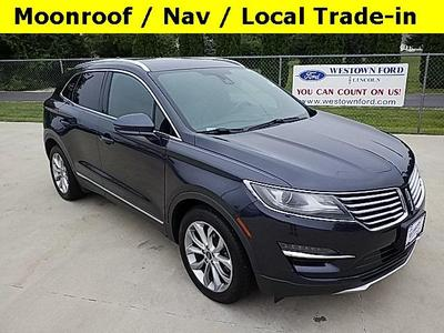 Lincoln MKC 2015 for Sale in Jacksonville, IL