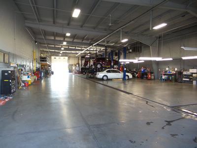 Hanover Nissan, Inc. Image 4