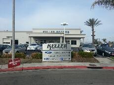 Keller Motors Image 1
