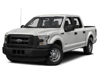 Ford F-150 2017 for Sale in Moreno Valley, CA