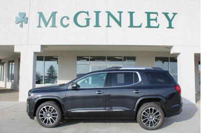 GMC Acadia 2020 for Sale in Highland, IL