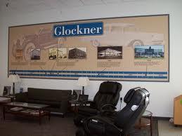 Glockner Chevrolet Image 1