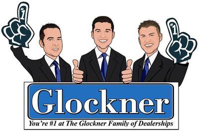 Glockner Chevrolet Image 8