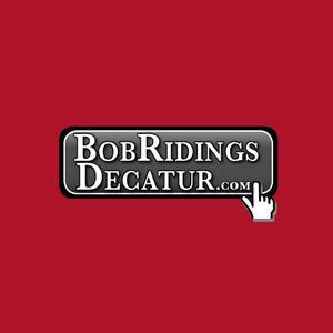Bob Ridings in Decatur Image 2
