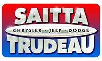 Saitta Trudeau Chrysler Jeep Dodge RAM Image 1