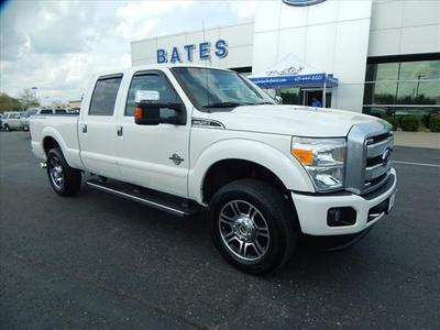Ford F-250 2016 for Sale in Lebanon, TN