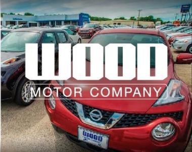 Wood Motor Company Image 4