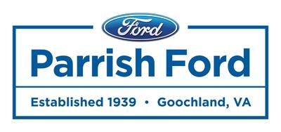 Parrish Ford Image 2