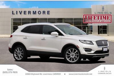Lincoln MKC 2019 for Sale in Livermore, CA