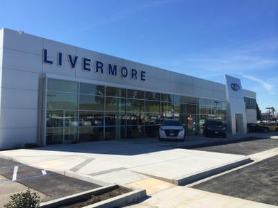 Livermore Ford Lincoln Image 7