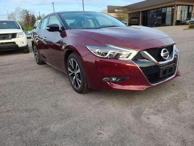 Nissan Maxima 2018 for Sale in Elizabethtown, KY