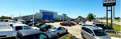 Keller Motors, Inc. Image 1