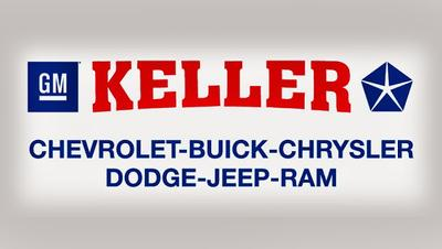 Keller Motors, Inc. Image 3