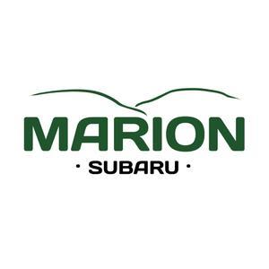 Marion Subaru Image 8