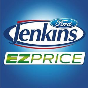 Jenkins Ford Image 6