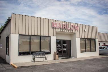 Marlow Motor Company Image 7