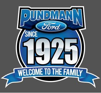 Pundmann Ford Image 1