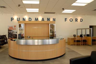 Pundmann Ford Image 2