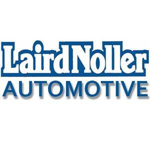 Laird Noller Automotive Image 4