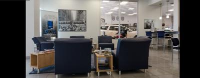 Holm Automotive Center Image 2